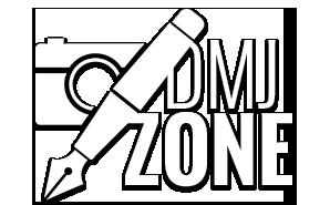 DMJ Zone